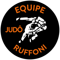 marca_ruffoni