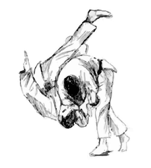 judoca02