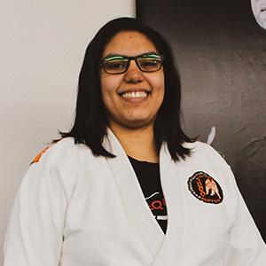 prof_ANA-PAULA