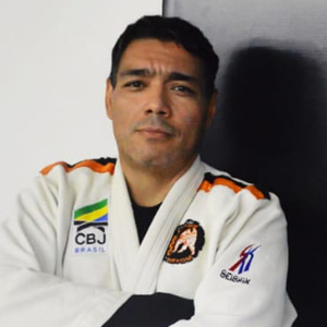 prof_LUIZAO